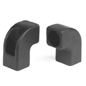 eindstuk-pa-glasvezelversterkt-tvbbuis-20mm