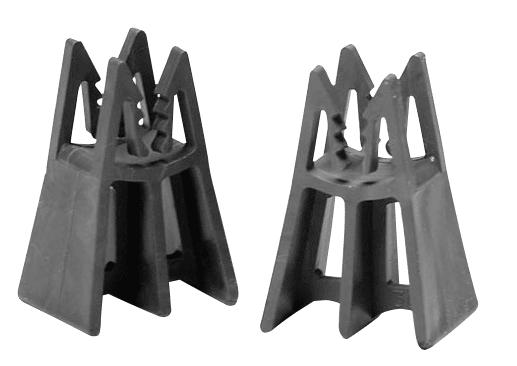 afstandshouder-toren